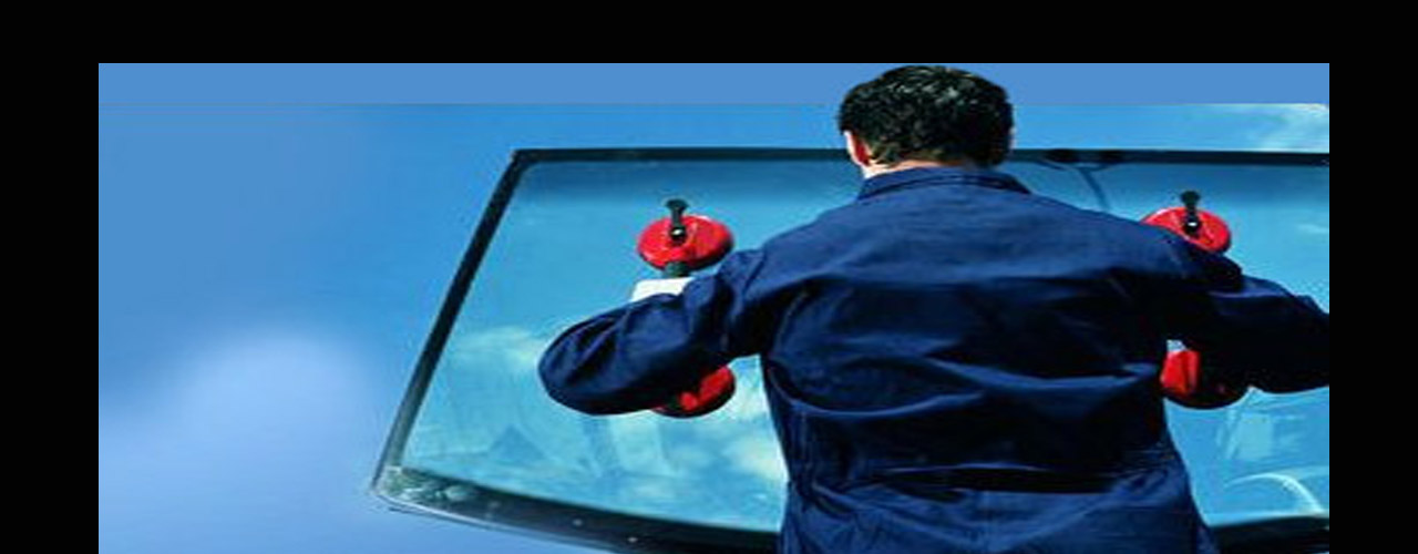 Auto Glass Repair in Cypress